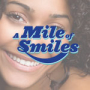 weststar_credit_union_mile_of_smiles