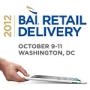 bai_retail_2012