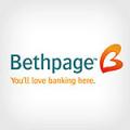 bethpage_fcu_logo