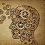 brainstorming_gears