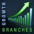 branch_growth