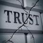 cracked_trust