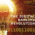 digital_banking_revolution