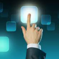 emerging_technologies