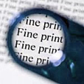 fine_print