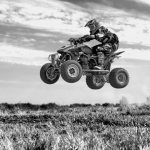 first_direct_happiness_photos_atv