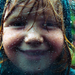 first_direct_happiness_photos_color_happy_rain