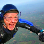 first_direct_happiness_photos_color_skydiver