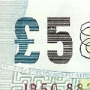 five_pounds