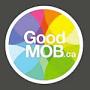 goodmob