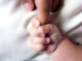 holding_baby_hands