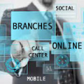 multichannel_retail_banking_delivery