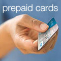 prepaid_cards