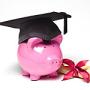 smart_piggy_bank
