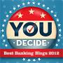 you_decide_2012_icon