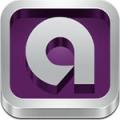 ally_bank_apple_itunes_developer_logo