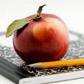 apple_education_books