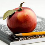 apple_education_books