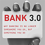 Best of The Web: Bank 3.0 | Mass Affluent | Superstorm Sandy