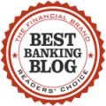 best_banking_blogs