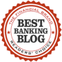 best_banking_blogs