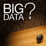 Is Banking Really Ready For Big Data?
