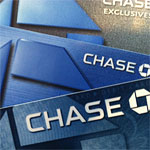 Chase To Issue Debit Cards Instantly In Branches
