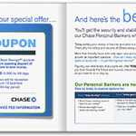 chase_savings_account_offer_direct_mailer_inside