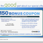 chase_savings_account_offer_direct_mailer_inside_left
