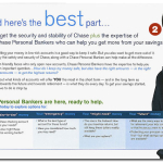chase_savings_account_offer_direct_mailer_inside_right