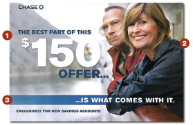 chase_savings_account_offer_direct_mailer_outer_panel