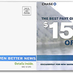 chase_savings_account_offer_direct_mailer_outside