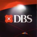 dbs_flagship_branch