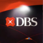 dbs_flagship_branch
