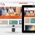 gateway_bank_responsive_website_design
