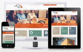 gateway_bank_responsive_website_design