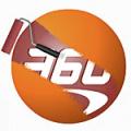 ing_direct_orange_ball_capital_one_360_new_logo