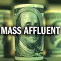 mass_affluent