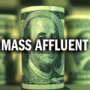 mass_affluent