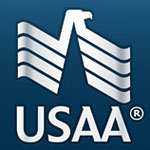 Best Of The Web: USAA | Top 5 Trends | Cafe Crazy | iPhone Apps
