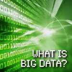 Big Data: Big Opportunity In Banking… Or Big B.S.?