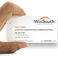 winsouth_business_card