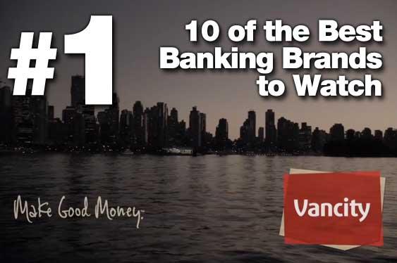 1_best_banking_brands