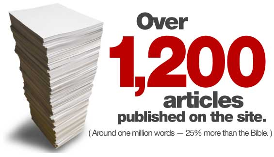 2012_number_of_articles