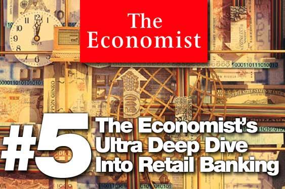 5_economist