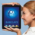 barclays_ipad