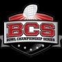 bcs_championship_logo