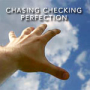 checking_perfection