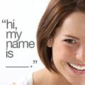 hi_my_name_is