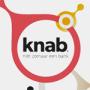knab_bank